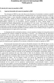 f6ddeb67e DECATHLON - ANEXO I  Caso práctico de marketing estratégico