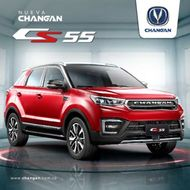 www.changan.com.co - Changan Colombia