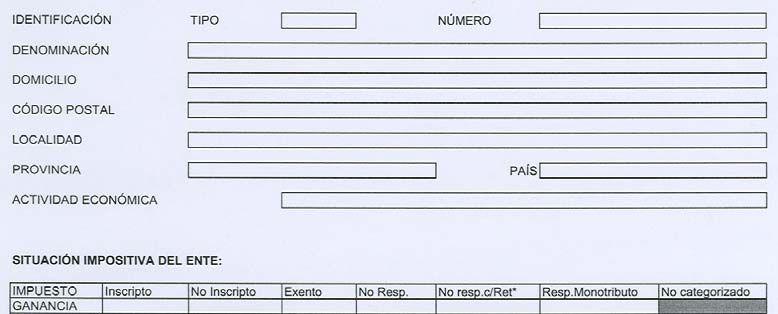 Norma ICONTEC - portalespujeduco