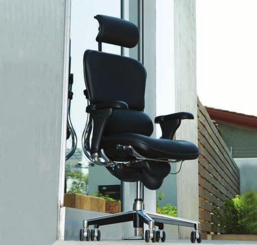 Cat logo de productos la mejor l nea de sillas y sillones for Almohadones para sillones de jardin