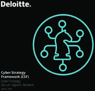 Cyber Strategy Framework (CSF) - Cyber Strategy. Secure. Vigilant. Resilient ...