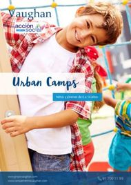 Urban Camps 91 700 11 99 - Universidad Politécnica de Madrid