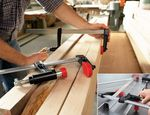 BESSEY Clamping- and Cutting Technology - Complete Сatalogue 2016/2017