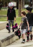 2019 SKATE COLLECTION - Rollerblade