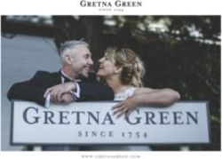 Wedding Brochure 2017 - Gretna Green